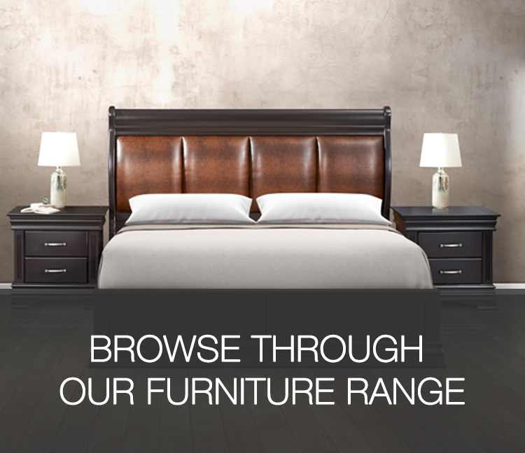 Cheap Nice Furniture For Sale: Welcome To The Bed Shop Johannesburg CBD
