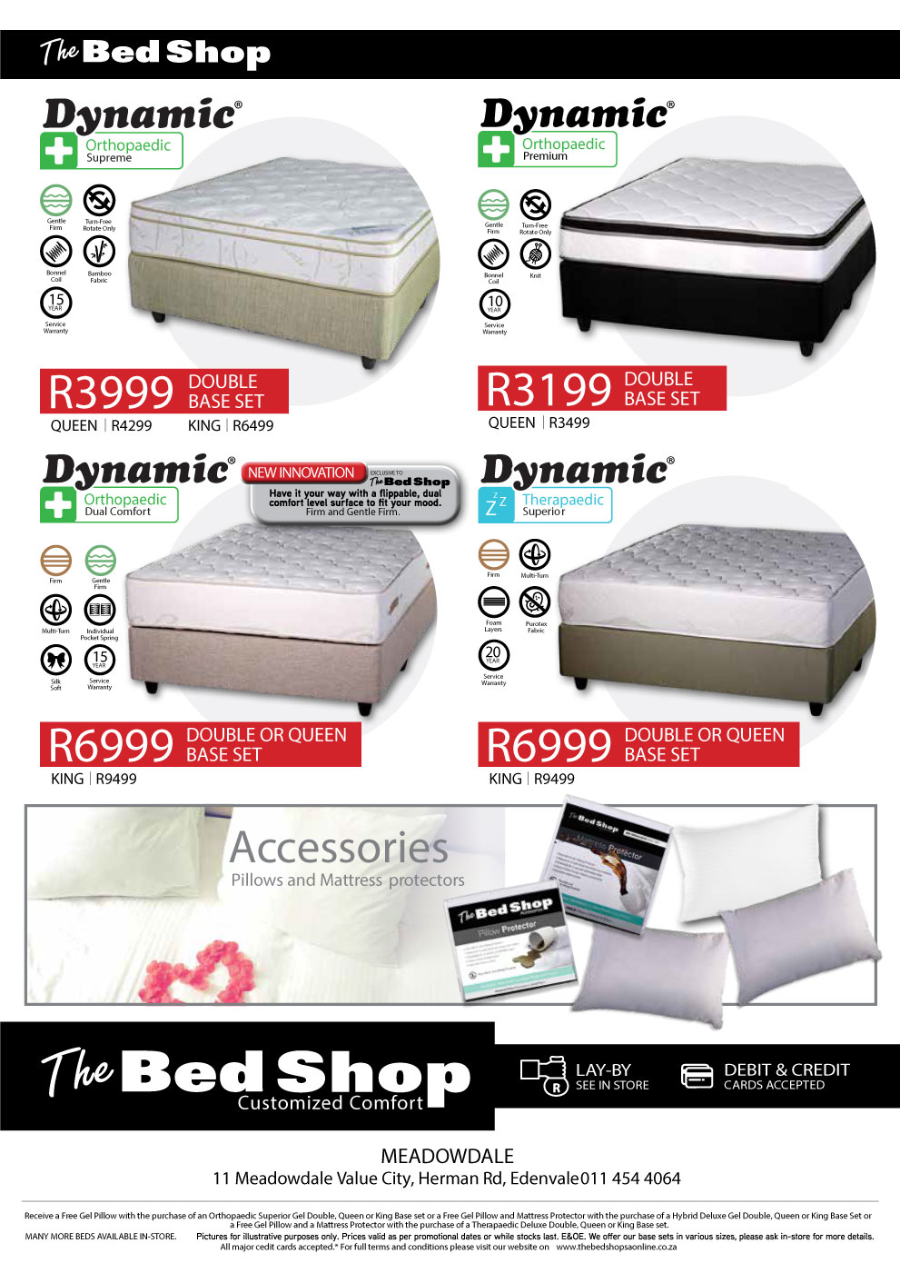 amazing deals for quality bed bases and mattress sets woodmead