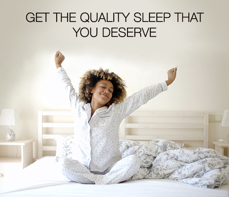 purchase a bed for the quality sleep you deserve woodmead